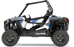 Shiawassee Sports Center New Used Powersports Vehicles Sales